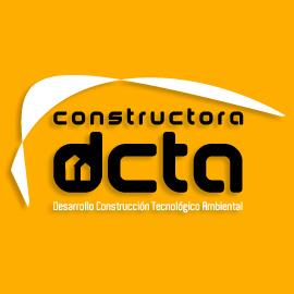 ConstructoraDCTA